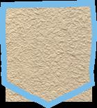 ひび割れ用おすすめ塗料(上塗り)