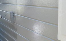 施工画像(外壁塗装)